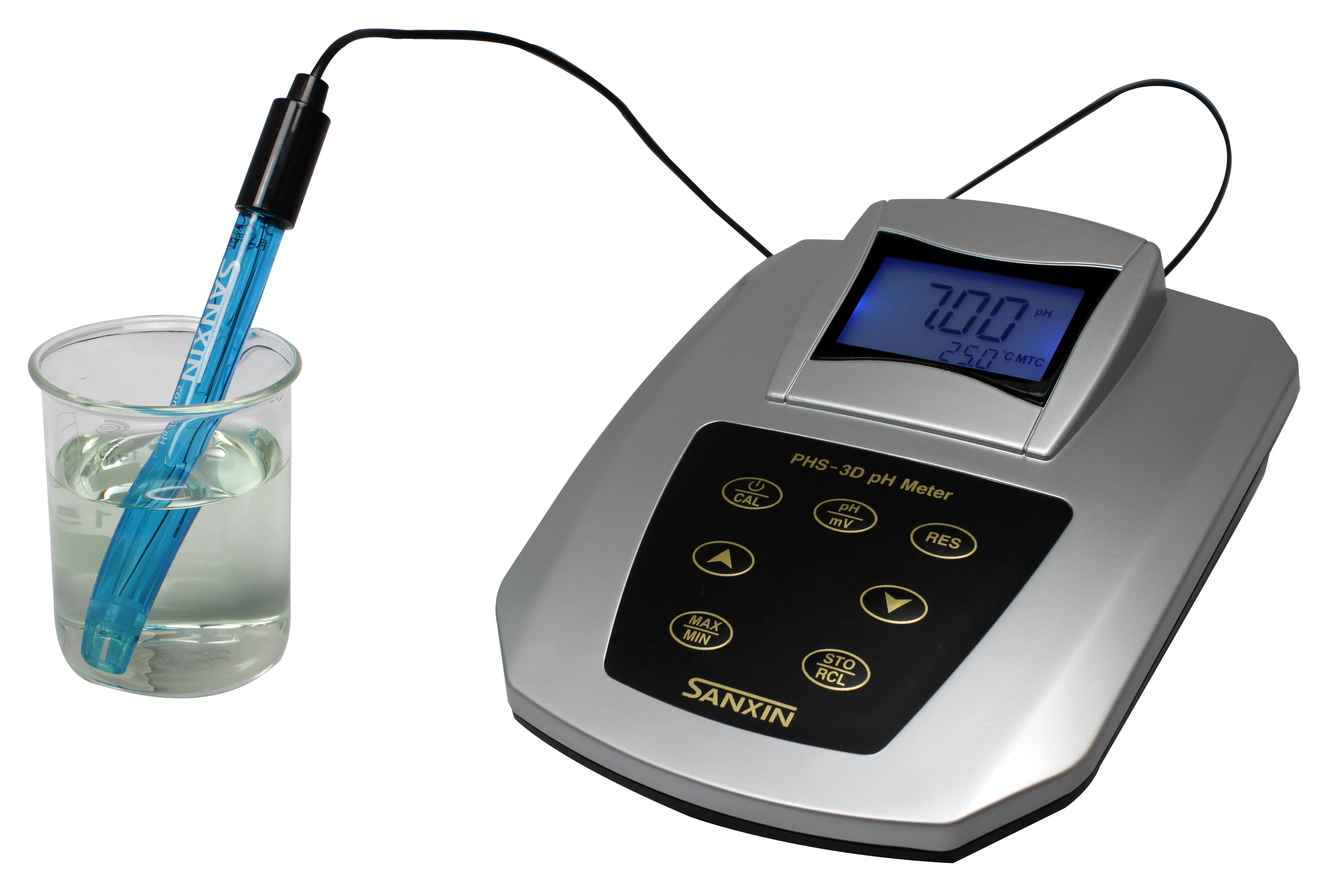ph lab Ph an expression, widely used in medicine, of the acidity or alkalinity of a solution ph is the logarithm to the base 10 of the concentration of free hydrogen ions in moles per litre, expressed as a positive number.